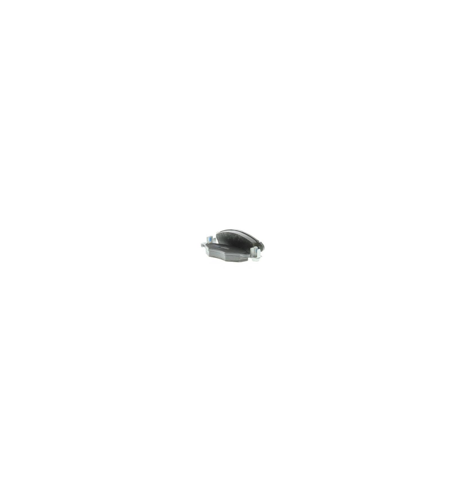 plaquette de frein avant citroen xsara peugeot 206 306. Black Bedroom Furniture Sets. Home Design Ideas