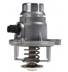Thermostat d eau Bmw Serie 5 6 7 X5 X6 Rolls Royce Ghost Phantom