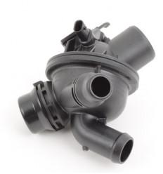 Thermostat d eau Bmw Serie 5 7