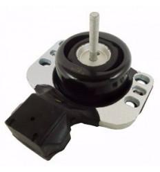 Support moteur droit Nissan Interstar Opel Movano Renault Master 2