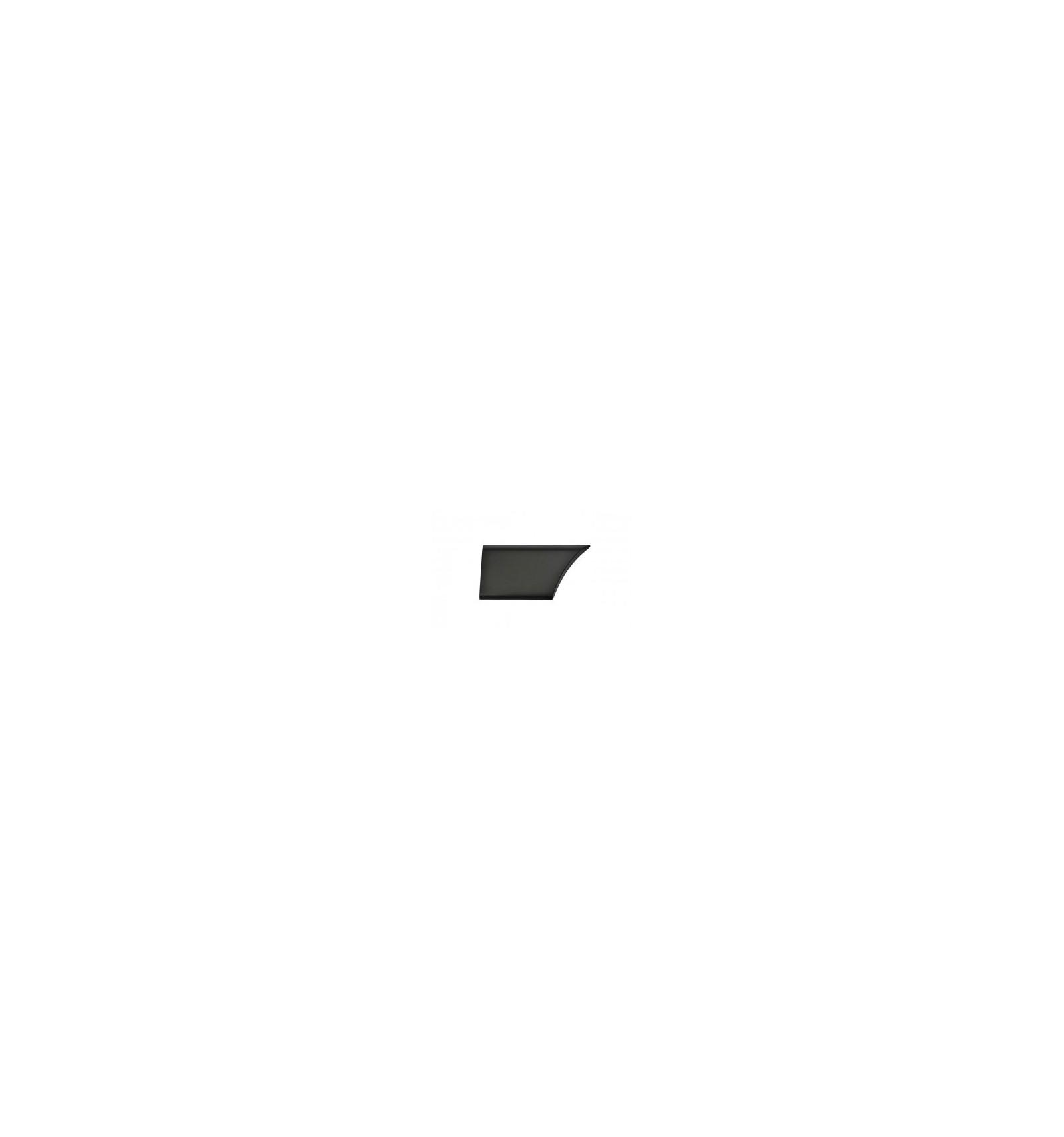 baguette protection moulure de porte arriere droite coffre nissan opel renault. Black Bedroom Furniture Sets. Home Design Ideas
