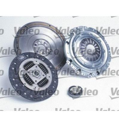 Kit embrayage valeo pour Audi / Seat
