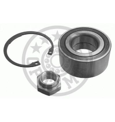 Roulement de roue pour Citroen