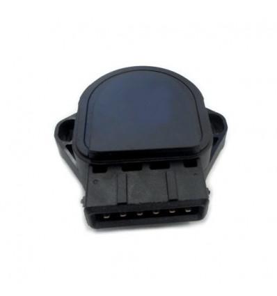 cable embrayage et accelerateur capteur de position de pedale accelerateur renault clio 2 megane. Black Bedroom Furniture Sets. Home Design Ideas