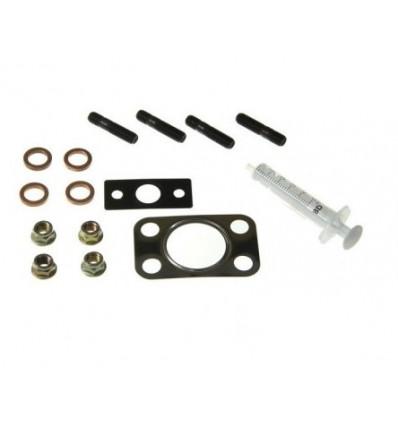 Kit de montage turbo compresseur Citroen Fiat Ford Mazda Mini Peugeot Volvo turbo