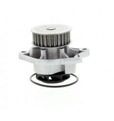 Maxgear Pompe à eau Audi VW Seat 2580277