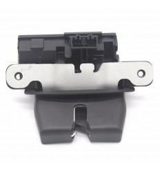 Mecanisme de coffre Ford Fiesta 6 Cle / Serrure / Poignée / Neiman / Centralisation