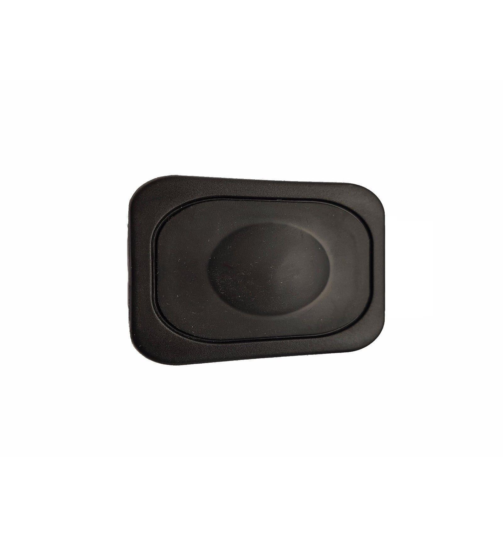 bouton commutateur ouverture de hayon de coffre ford. Black Bedroom Furniture Sets. Home Design Ideas