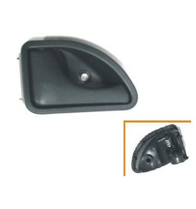 Poignée de porte gauche Renault Twingo Kangoo Poignée de porte