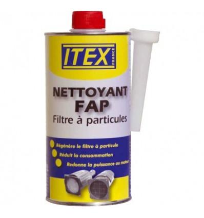 additifs anti fuite nettoyant nettoyant filtre a. Black Bedroom Furniture Sets. Home Design Ideas
