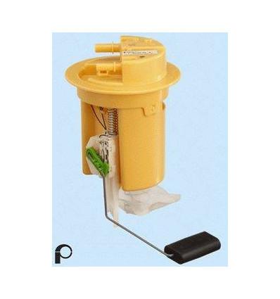 Pompe de gavage Pour Citroen Xsara Hdi avec jauge