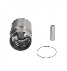Kit reparation piston Renault 5 11 16 18 19