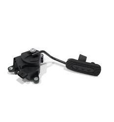 Capteur de position de pedale accelerateur Nissan Micra Note Capteur / sonde de vitesse compteur