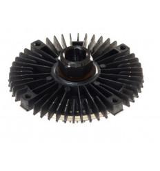 Ventilateur de radiateur Bmw Serie 3 5 Z3