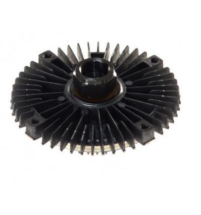 Ventilateur de radiateur Bmw Serie 3 5 Z3 Refroidissement