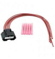 Cables de montage vanne EGR Renault Laguna 2 Megane 2 Scenic 2 1.9 Dci