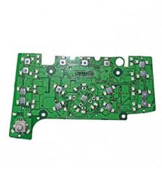 Circuit, carte de panneau de controle multimedia Audi A6 Q7