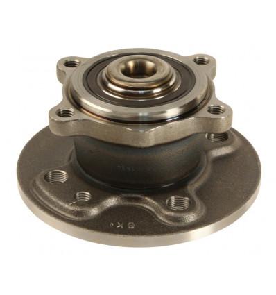 Moyeu roulement de roue arriere Mini R50 R52 R53