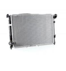 Radiateur moteur Mini