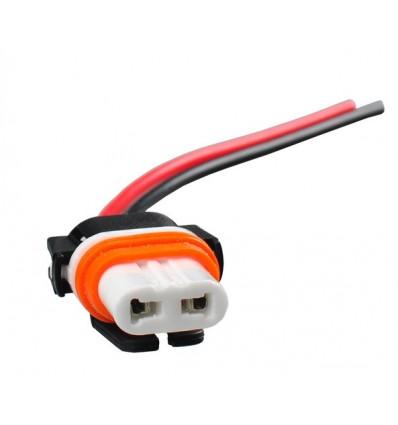 Connecteur ampoule HB3 / 9005