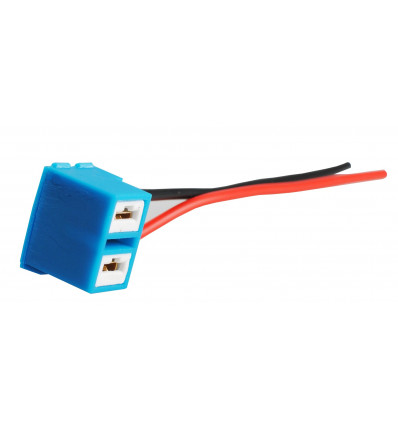 Connecteur ampoule H7