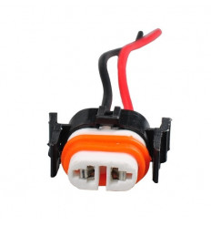 Connecteur ampoule H8 / H11