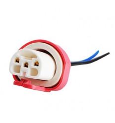 Connecteur ampoule 9004/9007
