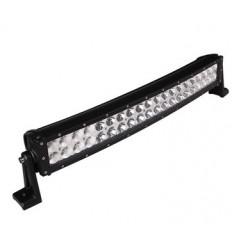 Projecteur longue portee LED 10-32V DC