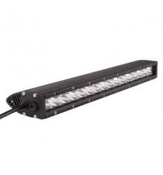 Projecteur longue portee LED 80W 9-32V