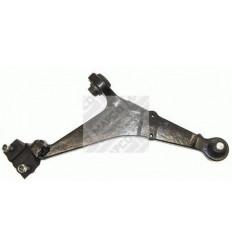 Triangle de suspension droit Peugeot 106 Citroen Saxo Ax
