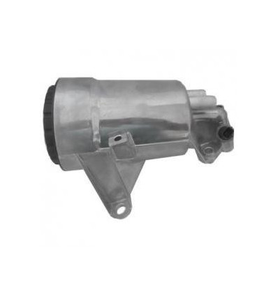 Support filtre a d huile Renault Espace 3 Master 2 Trafic 2 2.2/2.5 Dci/Dti Pièces Moteur