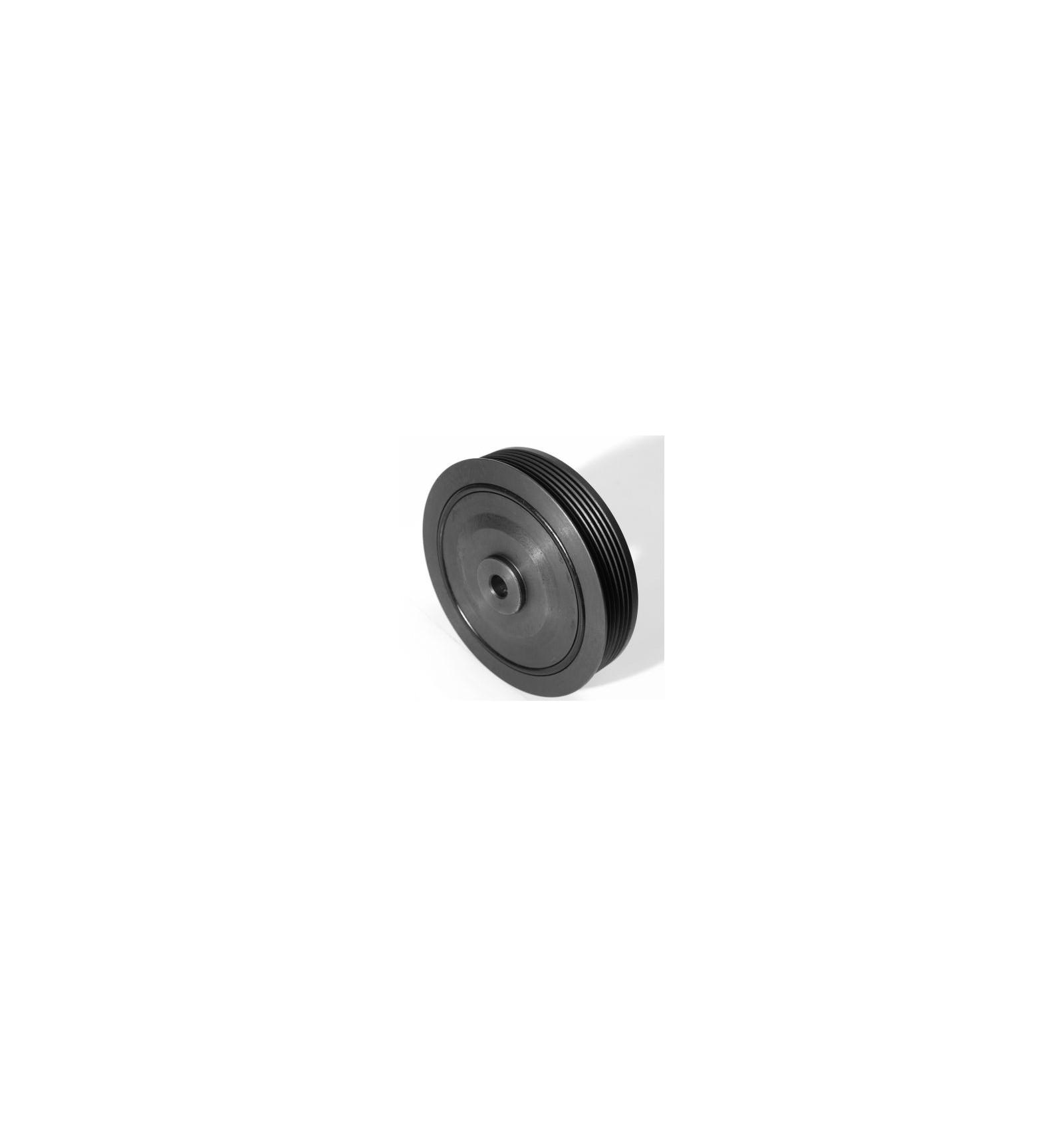 poulie vilbrequin damper renault clio kangoo megane scenic r19 r11 super 5 diesel. Black Bedroom Furniture Sets. Home Design Ideas