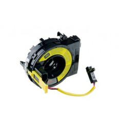 Contacteur tournant Hyundai IX35 Kia Sportage Commodo Phare / Clignotant / Contacteur tournant / Airbag