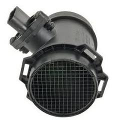Debitmetre d air Bmw M5 Serie 5 7 Z8 Essence