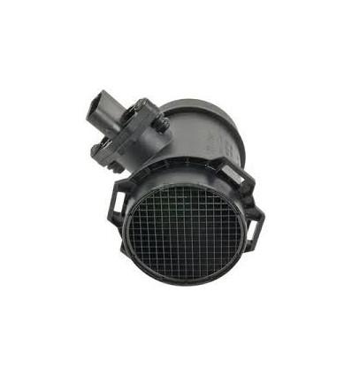 Debitmetre d air Bmw M5 Serie 5 7 Z8 Essence Debimetre