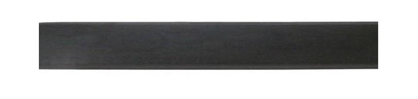 Baguette de protection de porte laterale droit Nissan Interstar Opel Movano