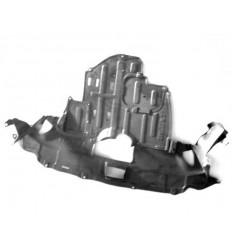 Cache de protection sous moteur Honda CR V 3 Pieces Carrosserie