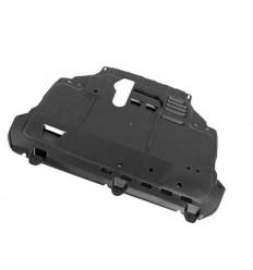 Cache de protection sous moteur Volvo C30 S40 V50 Pieces Carrosserie