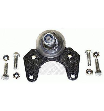 rotule de suspension pour Renault Espace 1, 2, R25