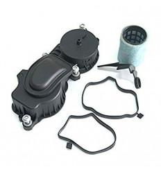 Soupape degazage du carter Bmw Serie 3 5 7 X5 Land Rover Freelander Range Rover Opel Omega B