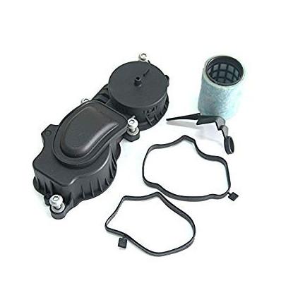 Soupape degazage du carter Bmw Serie 3 5 7 X5 Land Rover Freelander Range Rover Opel Omega B Bmw