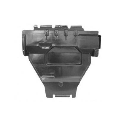 Cache sous-moteur Citroen Xsara - Xsara Picasso
