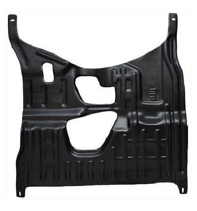 fiat cache sous moteur fiat linea cache de protection fiat. Black Bedroom Furniture Sets. Home Design Ideas
