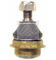 Rotule de suspension Citroen Berlingo C4 Peugeot 307 308 Partner 5008