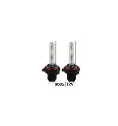 Ampoules Xenon HB3 9005 12v 65w