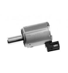 2 Electrovannes de modulation boite automatique Citroen Dacia Peugeot Renault