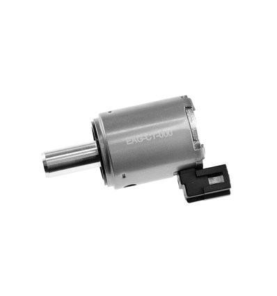 2 Electrovannes de modulation boite automatique Citroen Dacia Peugeot Renault Citroen
