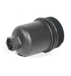 Couvercle de filtre a huile Citroen Berlingo C2 C3 C4 Saxo Xsara Peugeot 106 206 306 307 Partner