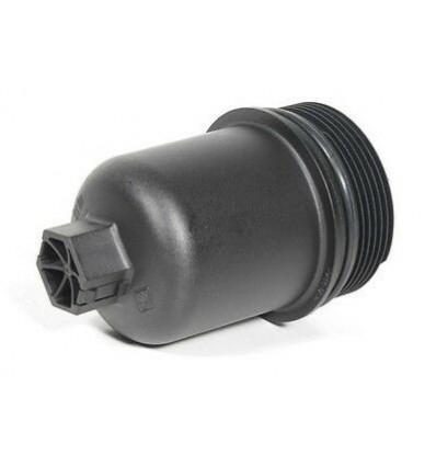 Couvercle de filtre a huile Citroen Berlingo C2 C3 C4 Saxo Xsara Peugeot 106 206 306 307 Partner C2