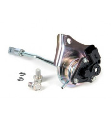 Wastegate de turbo Citroen Berlingo Jumpy Peugeot 206 207 208 308 Expert Partner 1.4 1.6 Hdi